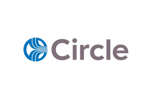 Circle International