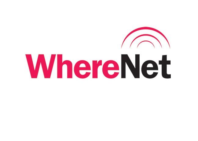 Wherenet