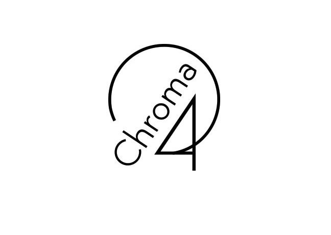Chroma4